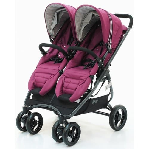 Valco Baby Snap 4 Ultra Duo Tailormade