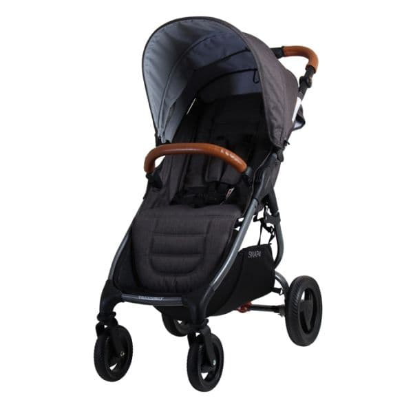 Valco Baby Snap 4 Tailormade/Trend. Фото N4