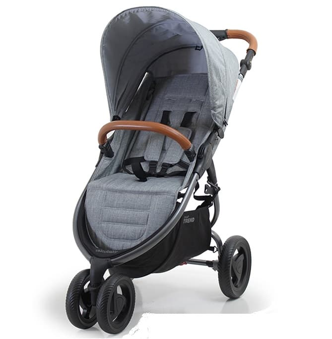 Valco Baby Snap 3 Tailormade/Trend. Фото N2