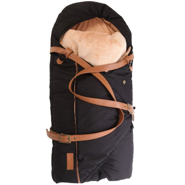 Конверт SleepBag Mini B. Фото N3