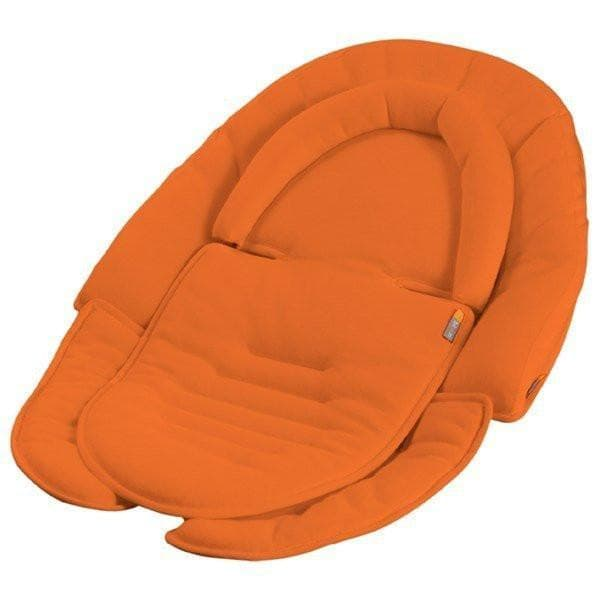 Вкладыш Bloom Snug Orange