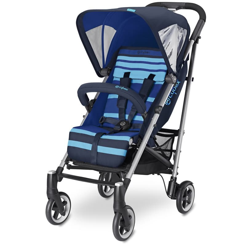 Cybex Callisto Royal Blue