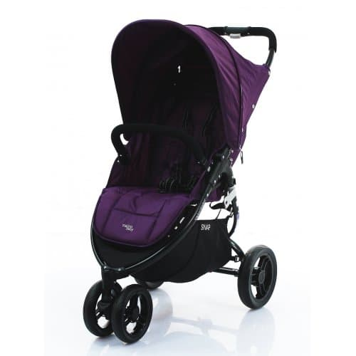 Valco Baby Snap 3 Deep Purple