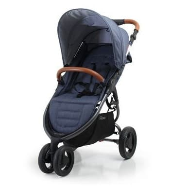 Valco Baby Snap 3 Tailormade/Trend. Фото N3