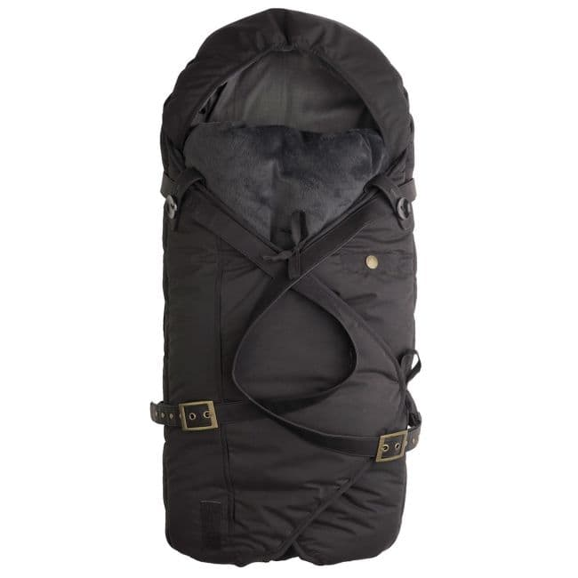 Конверт SleepBag Mini B. Фото N2